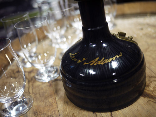 Sam_Adams_Utopias_10th_Anniversary