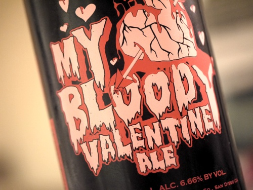 AleSmith_Happy_Bloody_Valentine_Ale