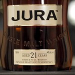 Jura_21_Single_Malt_Scotch