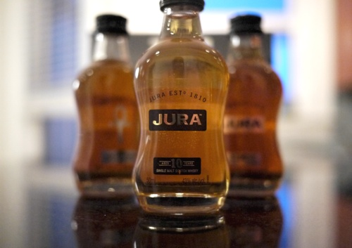 Jura_10_Year_Single_Malt_Scotch