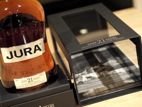 Jura_21_Bottle_Box