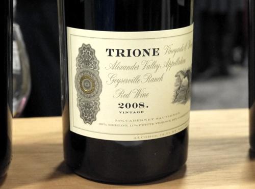 Trione_Cabernet_2008