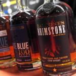 Balcones_Whiskey
