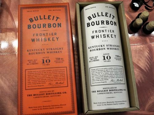 Bulleit_Bourbon_10yr