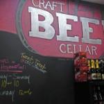 Craft_Beer_Cellar_Massachusetts