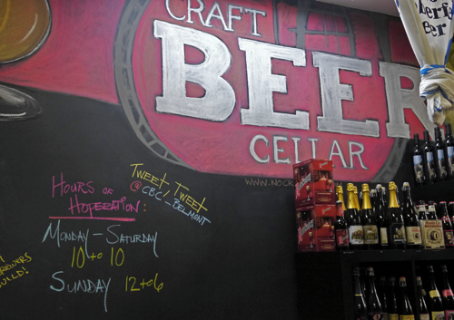 Craft_Beer_Cellar_Massachusetts