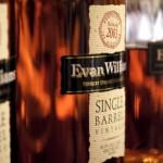 Evan_Williams_Single_Barrel_Vintage