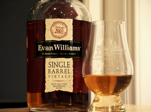 Evan_Williams_Single_Barrel_Vintage_2003