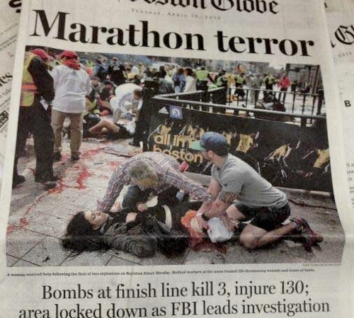 Boston_Marathon_Bombing_Front_Page_News