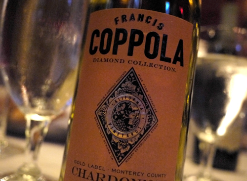 Coppola_Diamond_Chardonnay