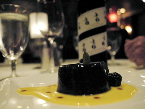 Coppola_Directors_Cut_Cabernet_Dessert