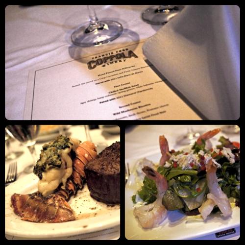 Ruths_Chris_Boston_Wine_Dinner