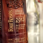 Four_Roses_2013_Single_Barrel_Limited_Edition