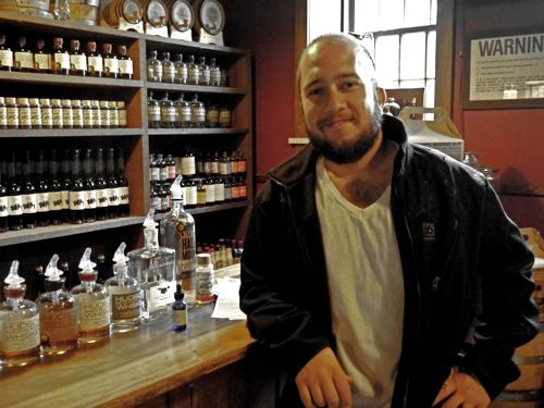 Gable_Erenzo_Tuthilltown_Distillery