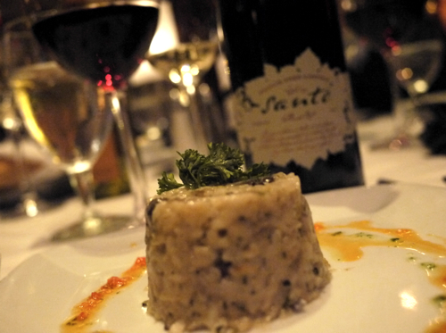 Pinot_Noir_Risotto