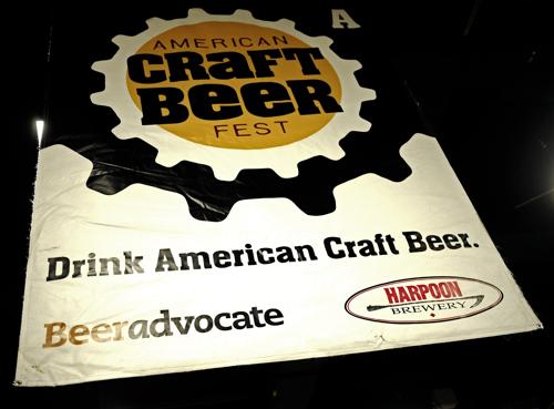 American_Craft_Beer_Fest_2013