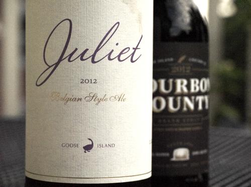 Goose_Island_Juliet_Bourbon_County