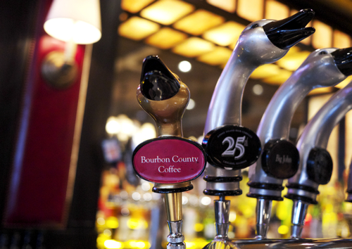 Goose_Island_Tap_Takeover
