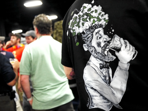 Heady_Topper_Shirt