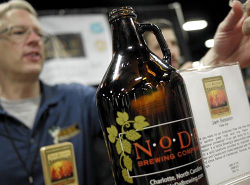 NODA_Brewing_ACBF