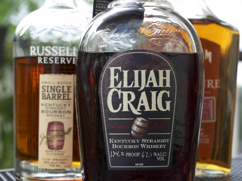 Elijah_Craig_Barrel_Proof