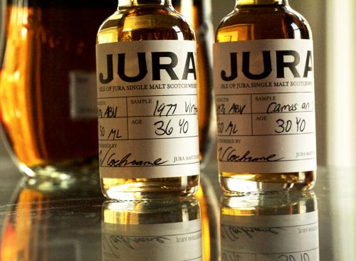 Jura_1977_30yr