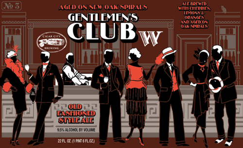 Gentlemen's_Club_Beer