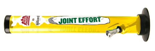 Redhook_Joint_Effort_Beer