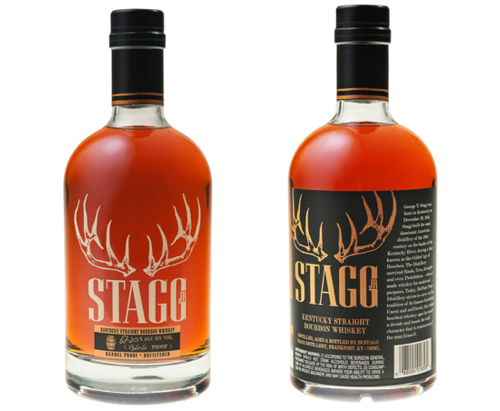 Stagg_Jr_Buffalo_Trace