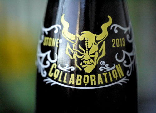 Stone_Collaboration_Beer