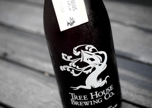 Tree_House_Brewing_Beer