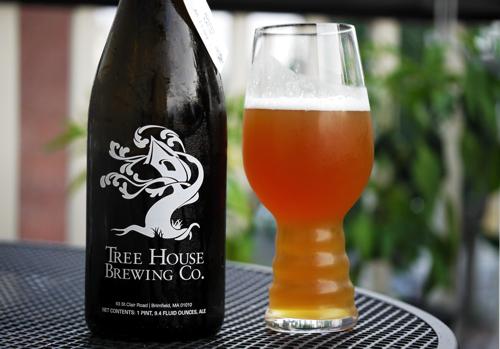 Tree_House_Brewing_Julius