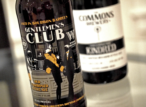 Widmer_Brothers_Gentlemen's_Club