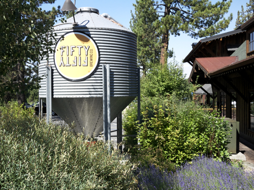 Fifty_Fifty_Brewery_Truckee_CA
