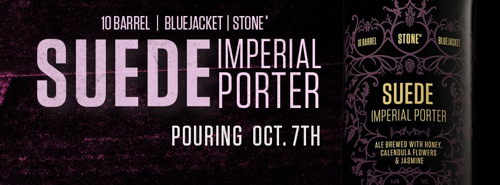 Stone_Brewing_Suede