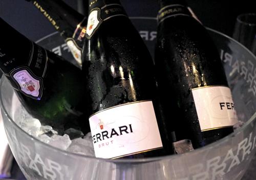 Ferrari_Brut_Italian_Sparkling_Wine