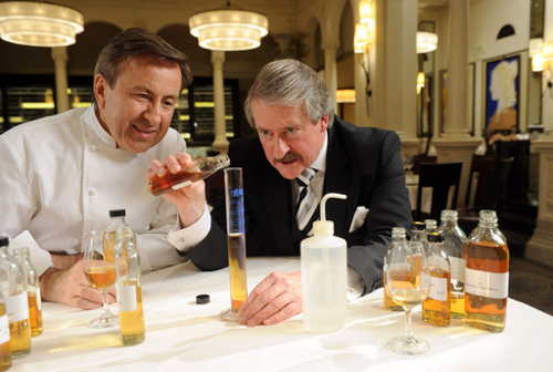 Boulud_Patterson_Dalmore_Whisky