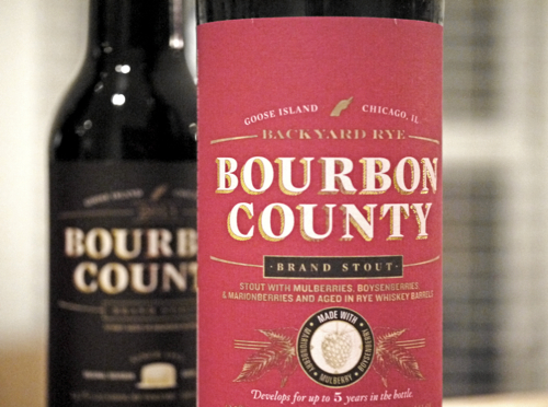 Bourbon_County_Backyard_Rye_Beer