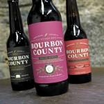 Bourbon_County_Brand_Stout_2013