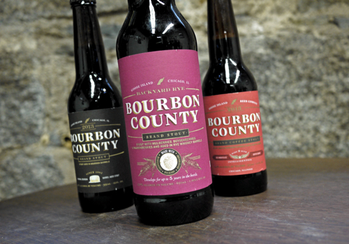 Bourbon_County_Brand_Stout_2013