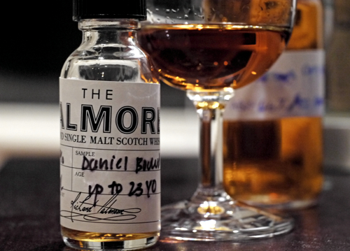 Dalmore_Boulud_Whisky