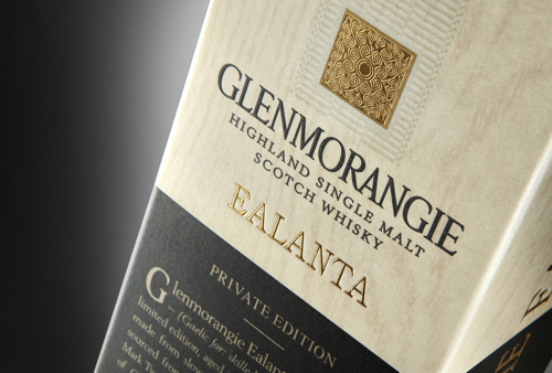 Glenmorangie_Ealanta_Jim_Murray_Whisky_Bible