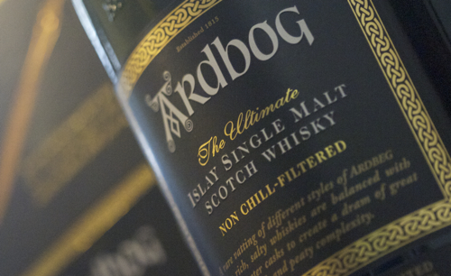 Ardbeg_Ardbog_Islay_Whisky