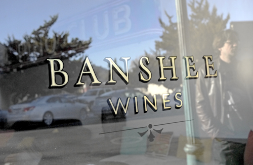Banshee_Wines_Tasting_Room