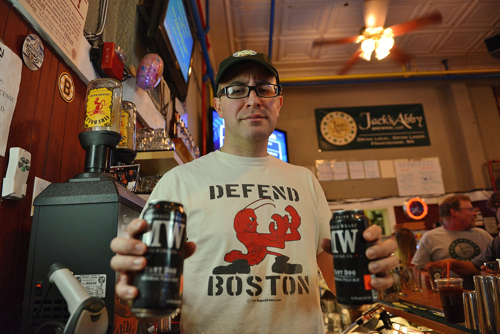 Buy_Boston_A_Beer_Framingham