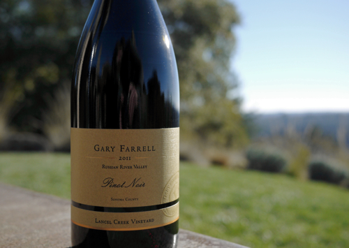 Gary_Farrell_Russian_River_Valley_Pinot_Noir