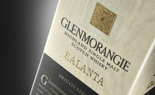 Glenmorangie_Ealanta_Whisky