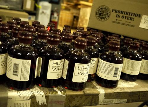 Hudson_Bottles