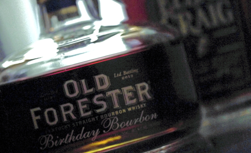 Old_Forrester_Bday_Bourbon