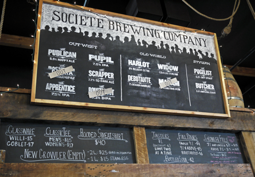 Societe_Brewing_Tap_Room